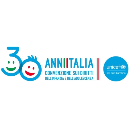 Convenzione Diritti Infanzia Adolescenza, Grottaferrata celebra con Unicef il Trentennale della ratifica in Italia