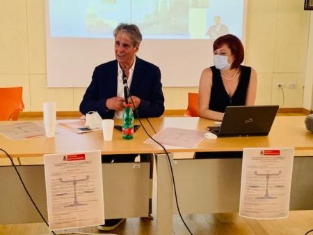 Beni confiscati Grottaferrata: è tempo di agire. Il Comune apre a nuovi tavoli tra istituzioni e Terzo settore